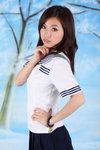 Winnie_Yip_VC_000557s[1]