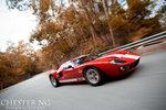 GT40_11