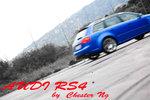 RS4_298