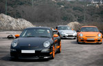 GT3RS22