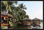 Tourist Village (17) FOTOP