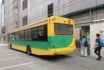 DSCN5283