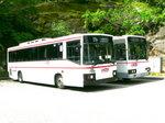 P1570522