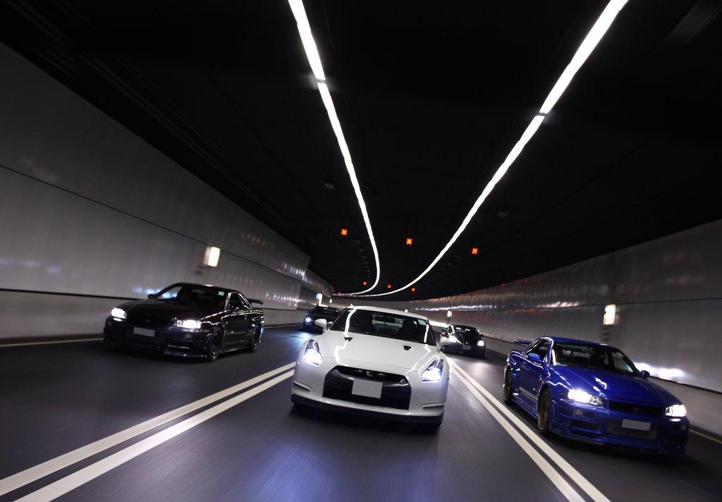 Atlanta Speed Dating Companies Registry Hong Kong