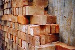 Brick II ( by Leica CM )