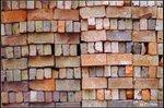 Brick I ( by Leica CM )