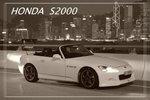 S2000 (AP1)