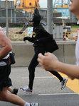 BATMAN is running !