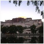 tibet 002_test