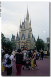scan_2382