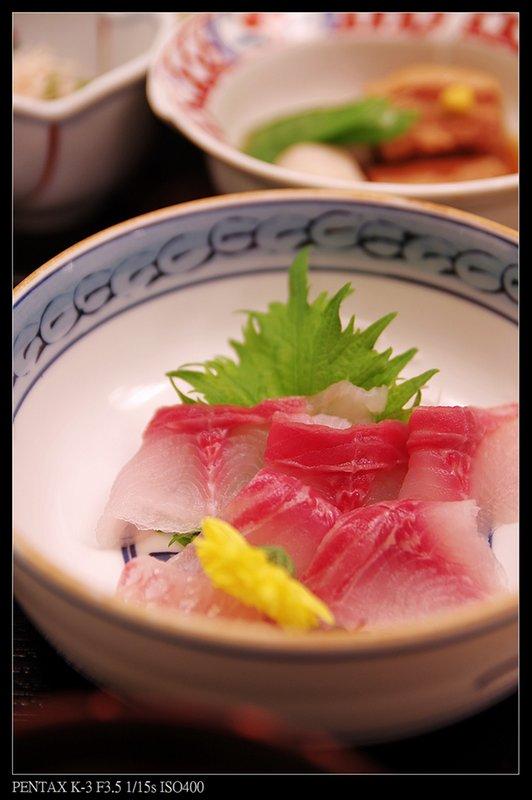 京阪神美食