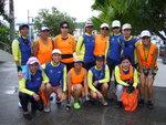 Sai Kung July 07 - 1