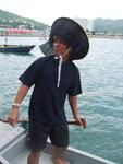 Sai Kung July 07 - 13