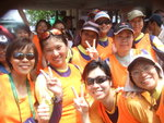 Sai Kung July 07 - 15