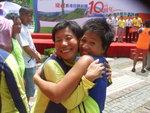 Sai Kung July 07 - 16