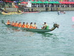 Sai Kung July 07 - 5