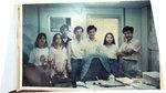 CHEC 1994-06-14a