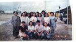 CHEC 1994-06-14b