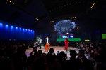 AIA Annual Awards 2012-1424
