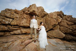 Christy&Lawrance-1049-Edit