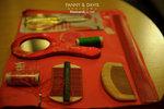 FannyDavisWeb-1002