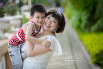 Mak's Family Web-1004