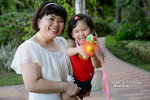 Mak's Family Web-1005