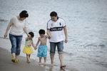 Mak's Family Web-1016