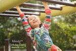 Melody6thBirthdayParty-1068