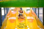 Melody6thBirthdayParty-1125