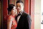Mi & Cheong-1013