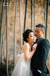 Mi & Cheong-1036