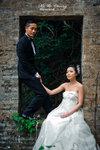Mi & Cheong-1043-Edit