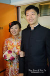 Nga Yau & Kai Ip1017