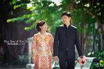 Nga Yau & Kai Ip1029