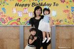 Samantha Birthday Web-1001