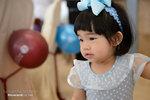 Samantha Birthday Web-1002