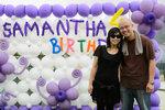 Samantha Birthday Web-1011