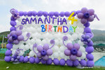 Samantha Birthday Web-1021