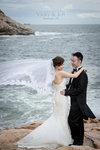 Vicky&Jeff_Web-1003