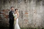 Vicky&Jeff_Web-1012