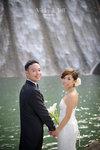Vicky&Jeff_Web-1026