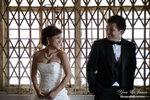 Yan & Jason Web-1008