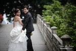 Yan & Jason Web-1020