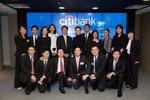 Citibank-1140