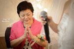 JingJoeWeb-1015