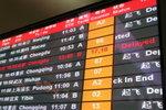 Delay no more!