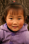 Henan APR2008 IMG_8775nx