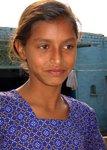 India MAR2005 IMG_4098en