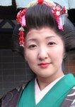 Japan NOV2005 IMG_7016en